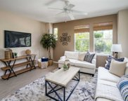 1127 Elfin Forest Rd E, San Marcos image
