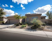 6039 E Evening Glow Drive, Scottsdale image