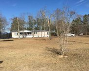 2541 Bakers Chapel Rd, Aynor image
