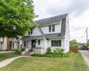 1336 E South Street, South Bend image