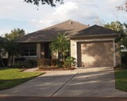 3529 Westerham Drive, Clermont image
