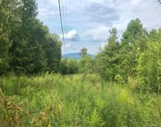 Roy Goins  Road, Rutherfordton image