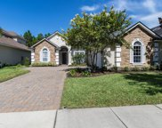 429 CAPE MAY AVE, Ponte Vedra Beach image