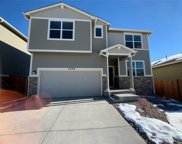 4228 South Nederland Circle, Aurora image