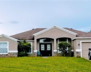 4430 Windmill Point Drive, Plant City image