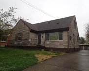 1274 Farmdale Ave, Louisville image