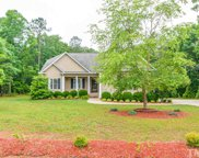 1511 Anterra Drive, Wake Forest image
