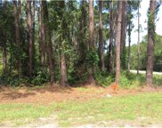 2 Sanctuary Avenue, Debary image