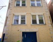 2815 W Wellington Avenue Unit #3, Chicago image