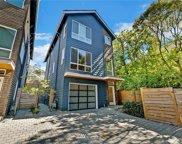 808 16th Avenue Unit #B, Seattle image
