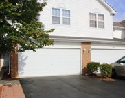 458 Coventry Circle, Glendale Heights image