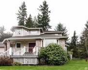 13620 State Route 9  SE, Snohomish image