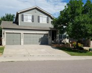 1250 Berganot Trail, Castle Pines image