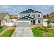 4336 Carlyle Ln, Wellington image