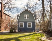 911 Thatcher Avenue, River Forest image