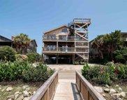 652 Springs, Pawleys Island image