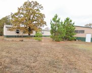 330124 E 950 Road, Luther image