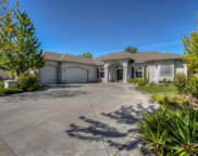 2431 N Waggle Place, Meridian image