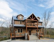 Lot 39 Woodland Trek Ln, Sevierville image