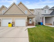 17 Deer Coulee Drive, Mountain View County image
