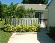 9627 Windsor Club CIR, Fort Myers image