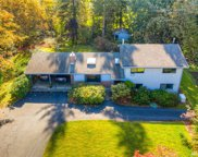 23049 SE 192nd St, Maple Valley image