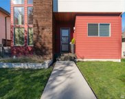 4845 48TH Ave SW, Seattle image