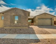 1831 E Aster Place, Chandler image