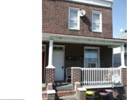1508 HAZEL STREET, Baltimore City image