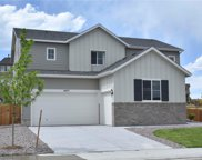 4057 Spanish Oaks Court, Castle Rock image