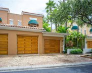 1125 Abbeys Way, Tampa image