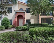 8601 Via Rapallo Dr Unit 106, Estero image