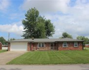 6498 Warren  Lane, Brownsburg image