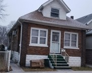 515 Penrhyn Place, East Chicago image