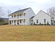 166 Valley Hill Road, Ashland image