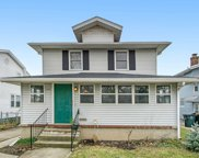 809 S 33rd Street, South Bend image
