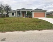 1809 SW Citation Avenue, Port Saint Lucie image