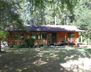 13413 111th St Ct NW, Gig Harbor image