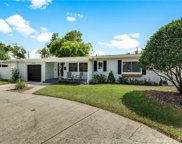 530 N Lakemont Avenue, Winter Park image