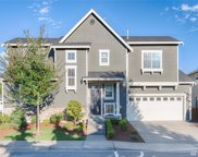 21919 38 th Dr SE, Bothell image