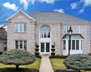 5091 Carnoustie Drive, Collier Twp image