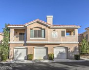 251 GREEN VALLEY Parkway Unit #2013, Henderson image