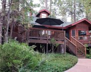 39137 manzanita, Bass Lake image