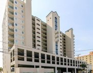 1003 S Ocean Blvd #903 Unit 903, North Myrtle Beach image
