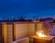 5905 Ross Avenue Unit 1, Dallas image