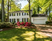 3803 Glen Cross Street, Greensboro image