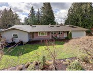 9880 SW ARBORCREST  WAY, Portland image