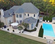 7713 Serenity Lake Drive, Wake Forest image