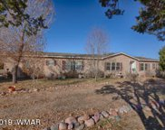 3450 W Papermill Road, Taylor image