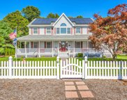 21 Briana  Court, East Moriches image